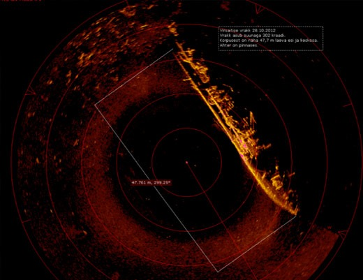 Photo of The Emerging Threats From An Electromagnetic Pulse Attack