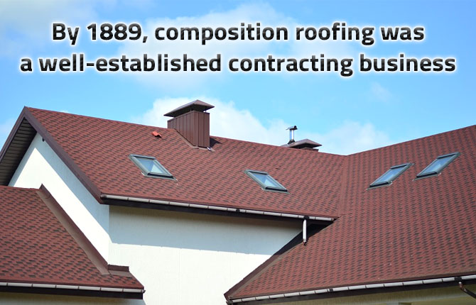 By-1889-composition-roofing