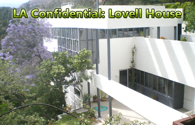 LA-Confidential-Lovell-House