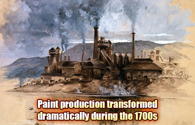 aint-production-transformed-1700s