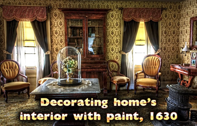 interior-with-paint-1630