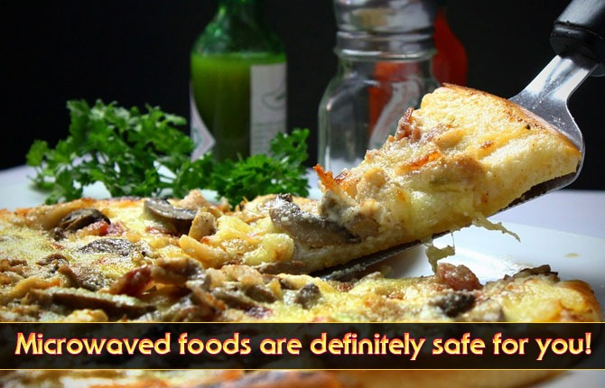 Microwaved-foods-are-definitely-safe-for-you