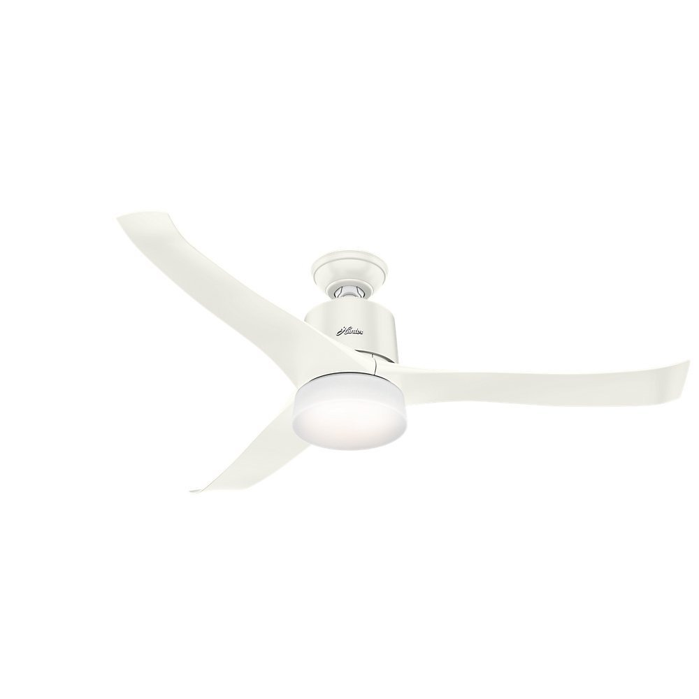 Hunter Symphony Ceiling Fan