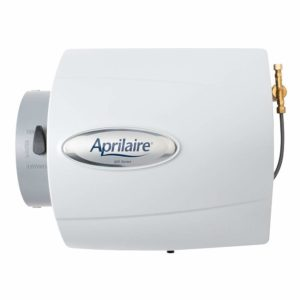 Aprilaire-500-Humidifier-24V-Whole-House-Humidifier