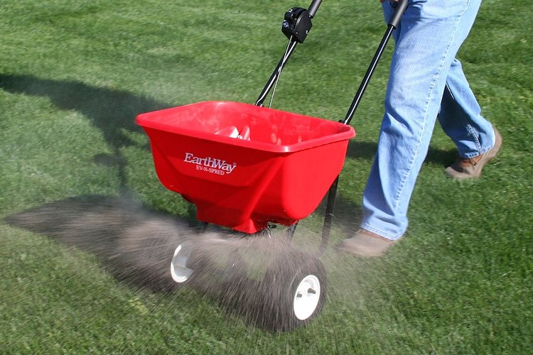 Photo of 9 Best Broadcast Spreader Reviews
