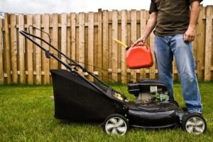 Photo of 6 Best Gas Lawn Mower Reviews