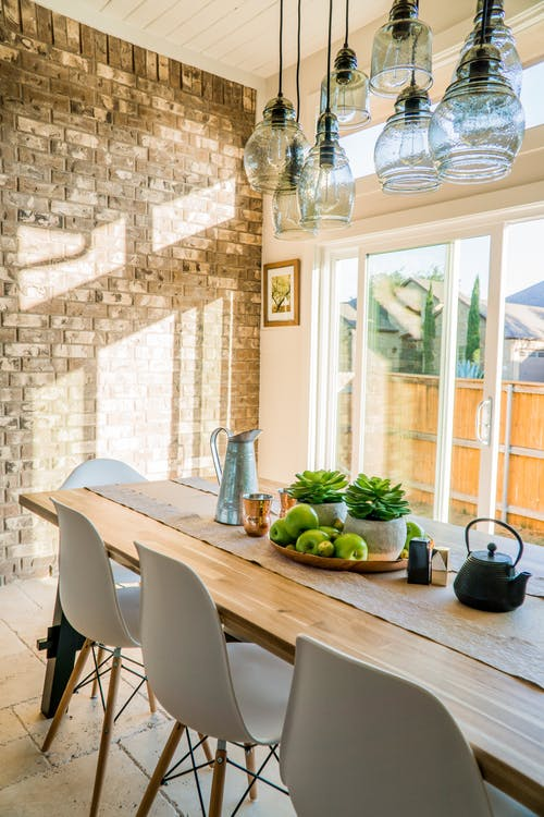 Great Ways to improve your home with resin-bound and artificial surfaces