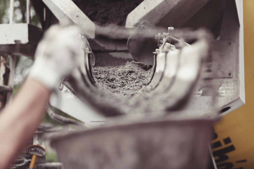 Photo of 5 Things You Should Consider when Choosing Asphalt Paving Contractors