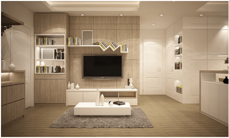 Photo of 3 Simple Design Tips to Enhance Any Home