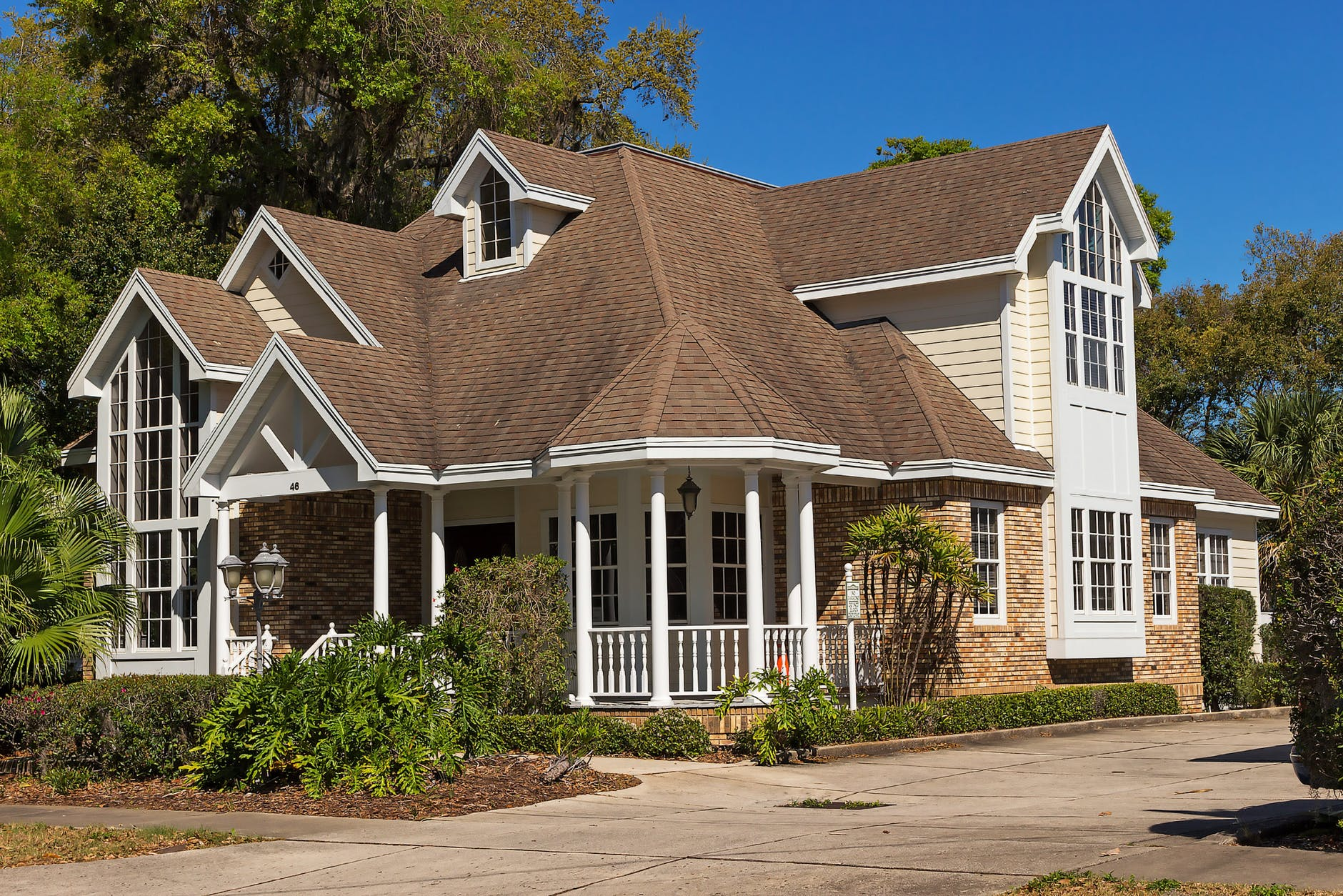 Home Insurance and Roof Leaks - Are You Covered