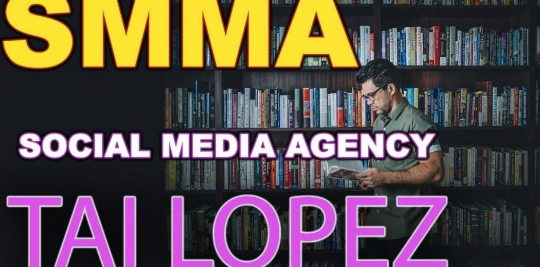 Photo of Lopez Social Media Marketing Consultancy