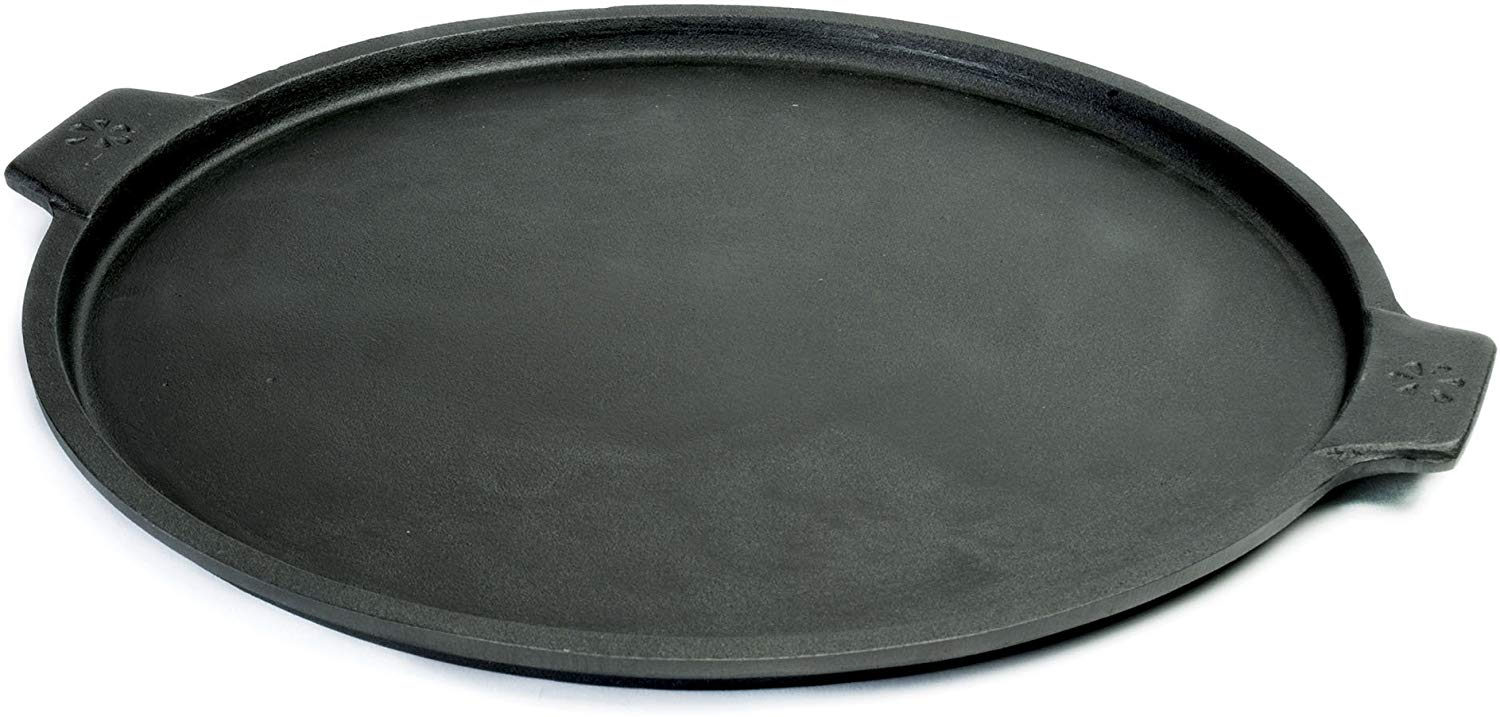 Pizzacraft-Cast-Iron-Pizza-Pan-for-Oven-or-Grill