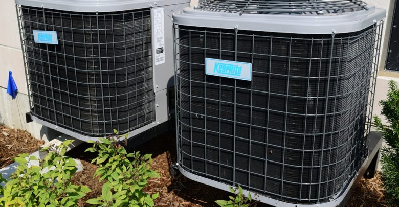 Photo of Preserving and Maximizing Your Air Conditioning Units