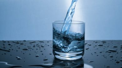 Photo of 5 Reasons You Will be Glad You Use Water Softeners, Even If You Have An Alternative