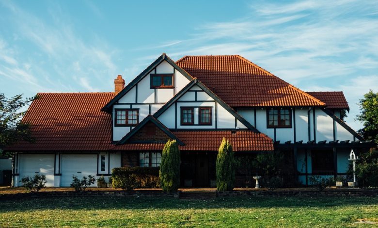 Photo of Tips For Choosing the Right Roofing Company