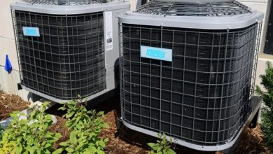 Photo of 5 Signs of an Honest Air Conditioning Technician
