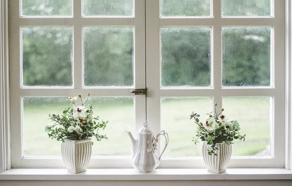 Photo of 6 Things to Know About Replacing Windows