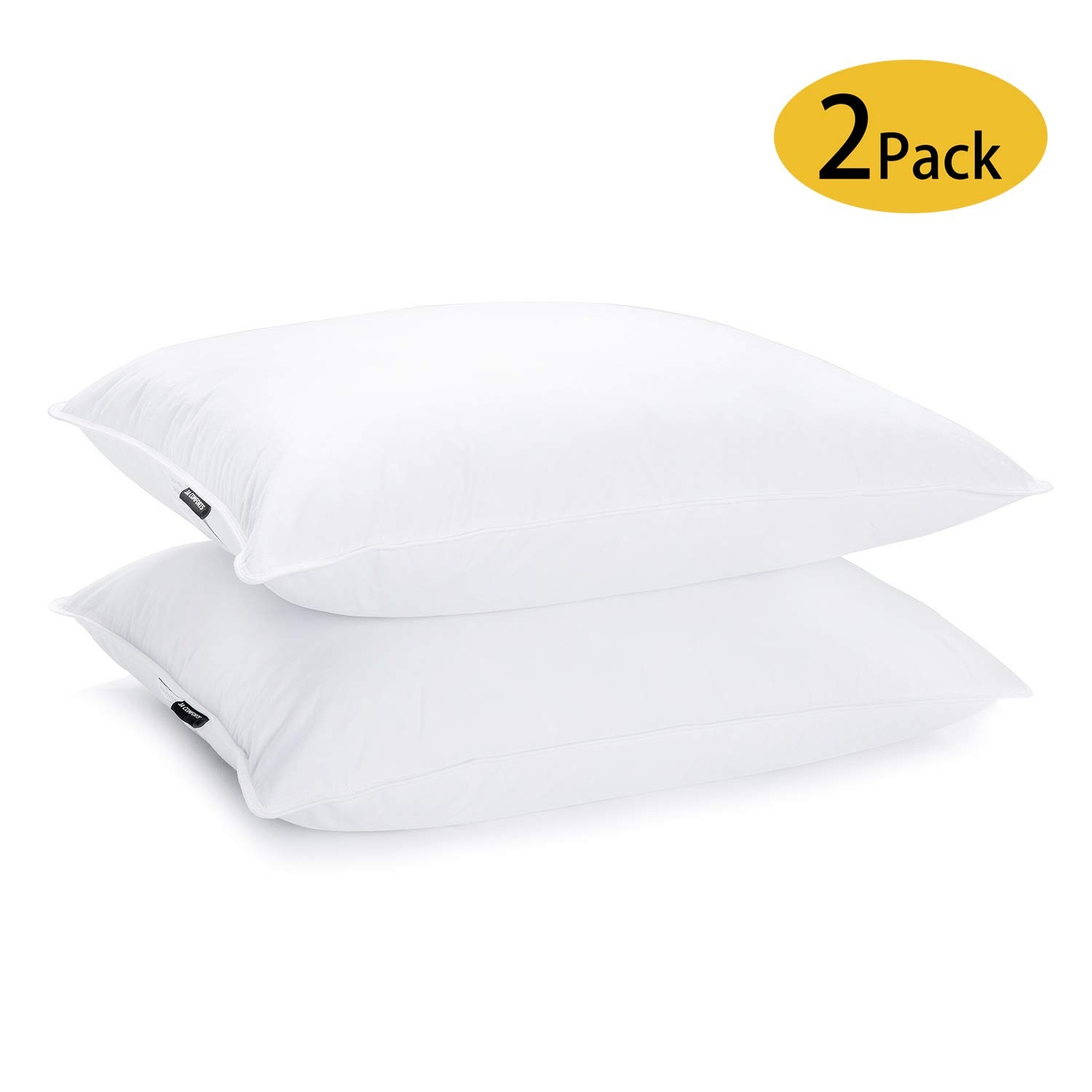 JA-COMFORTS-Duck-Feather-and-Down-Bed-Pillows-for-Sleeping
