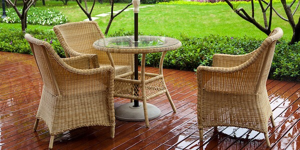 Photo of Some Brilliant Patio Table Glass Replacement Ideas