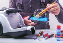 Photo of 7 Things You Should Know About Vacuum Cleaner Repair in 2020