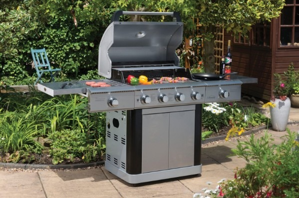 Photo of Secrets To Choosing The Best Inexpensive Grill