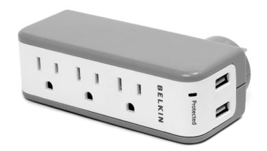 Photo of Why Home Surge Protectors Can Save You Big Money