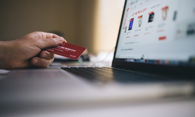 Baby Boomers Are Smart Online Shoppers!