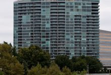 Photo of Tips To Choose The Perfect Condo For Your Family