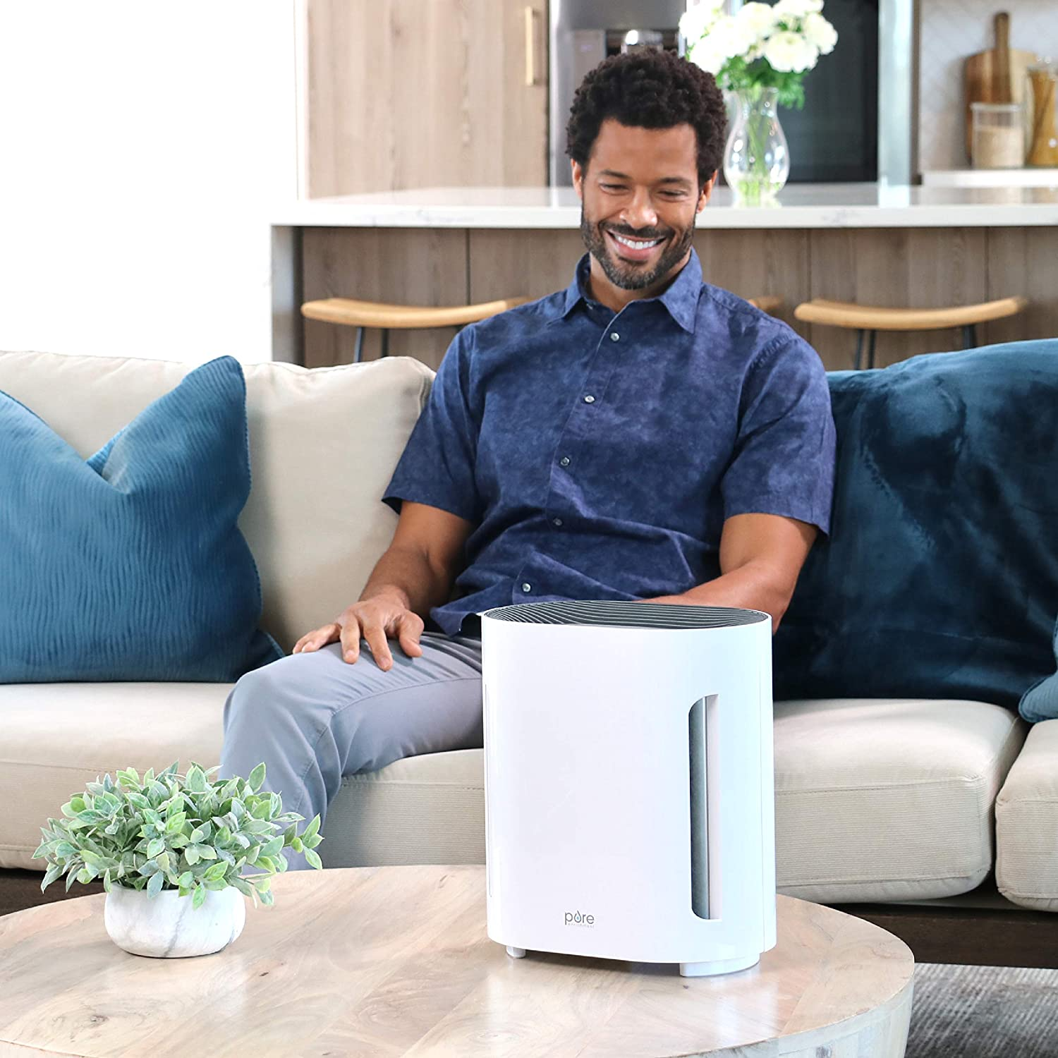 Things to Consider Before Before buying Air Purifiers