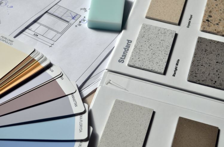 How to Easily Renovate Your House Without Stress