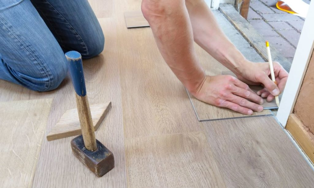 Tips for Planning a Home Renovation