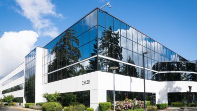 Photo of 5 Reasons Strata Cleaning Can Be the Best for Commercial Buildings