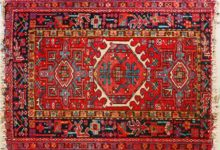 Photo of Types of Persian Rugs
