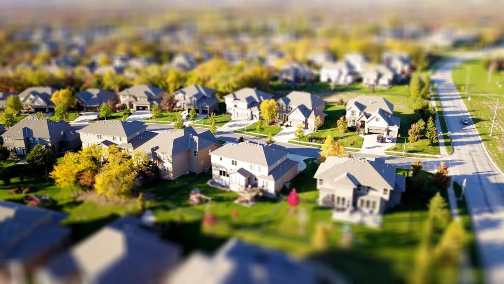 Guides To Find A Good Real Estate Agent