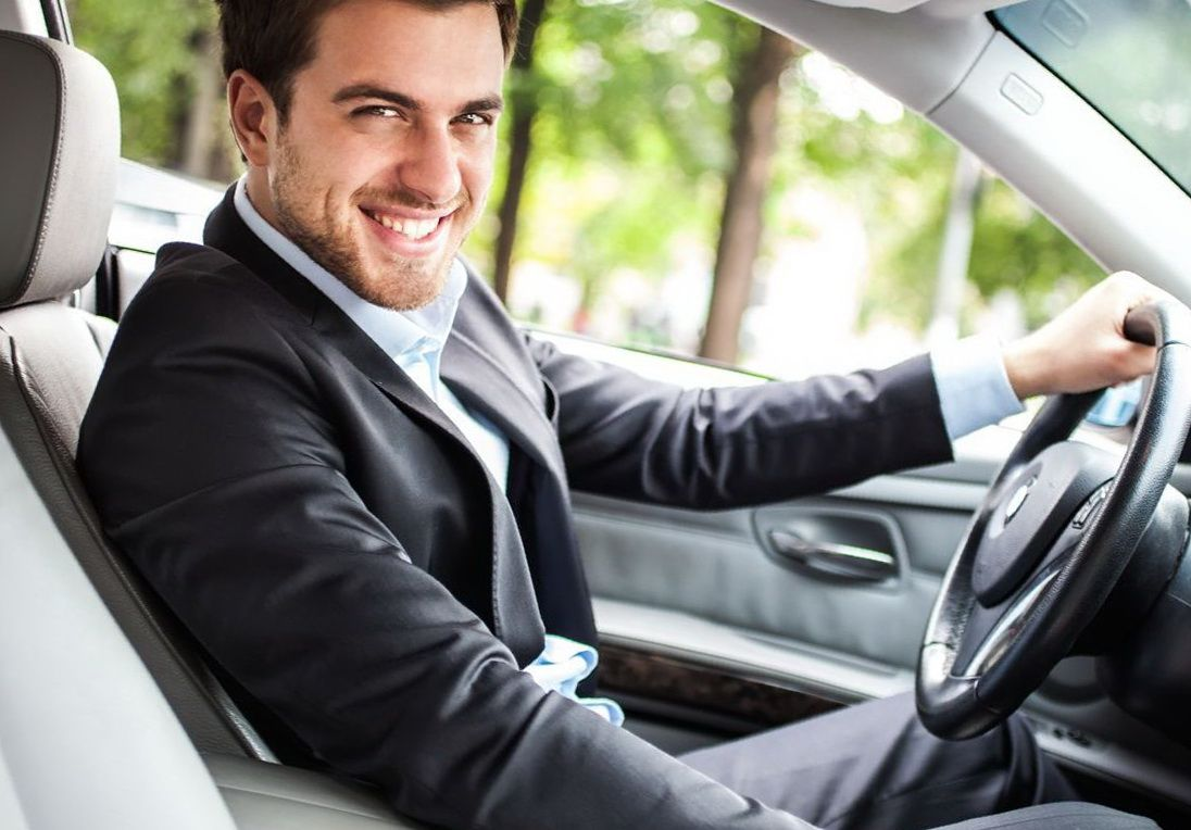 How To Pass A Driving License Exam Without Retaking