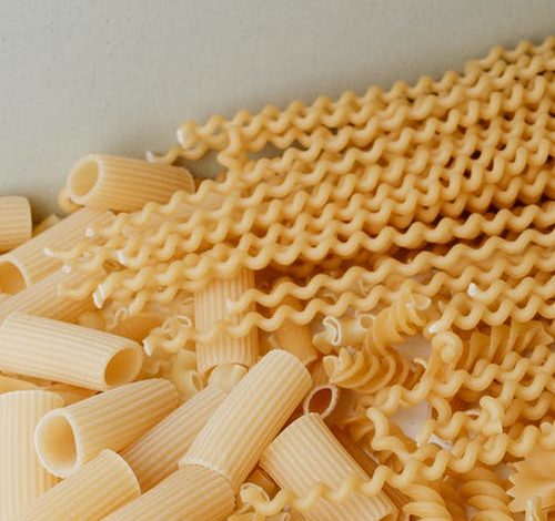 Photo of How to Cook Italian Pasta: Step by Step Guide
