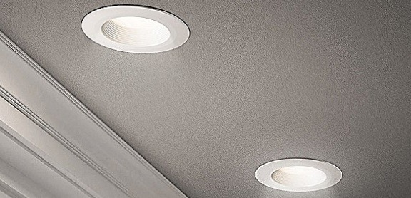 Photo of Recessed lights: the essential guide