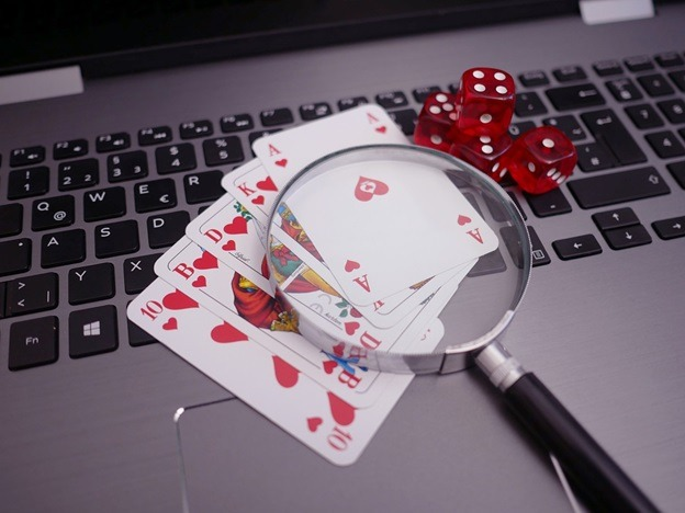Photo of Safe Gambling: Possible or Not?