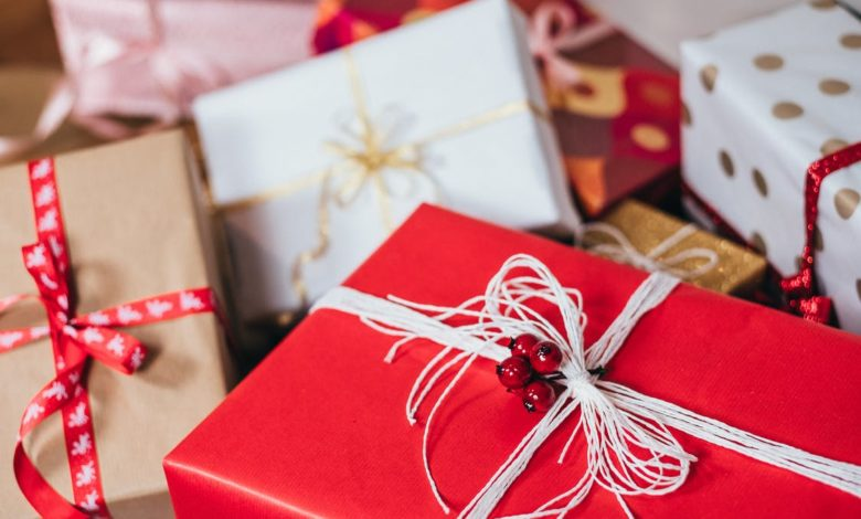 Photo of 5 Great Gifts for Christmas