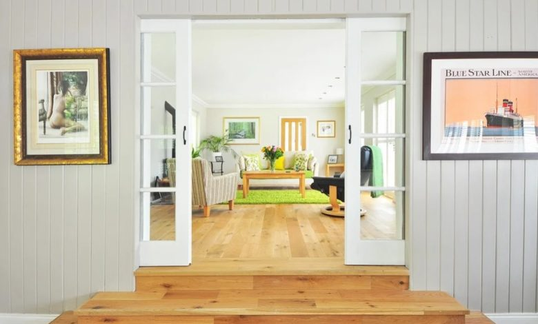 Photo of How to Add Personality to Your Home