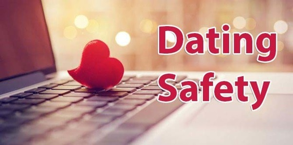 Safety Tips For Online Dating Stay Safe & Calm
