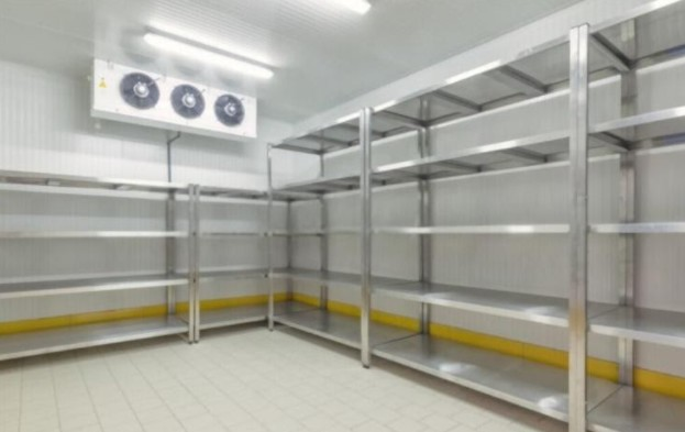 How Commercial Refrigeration Works