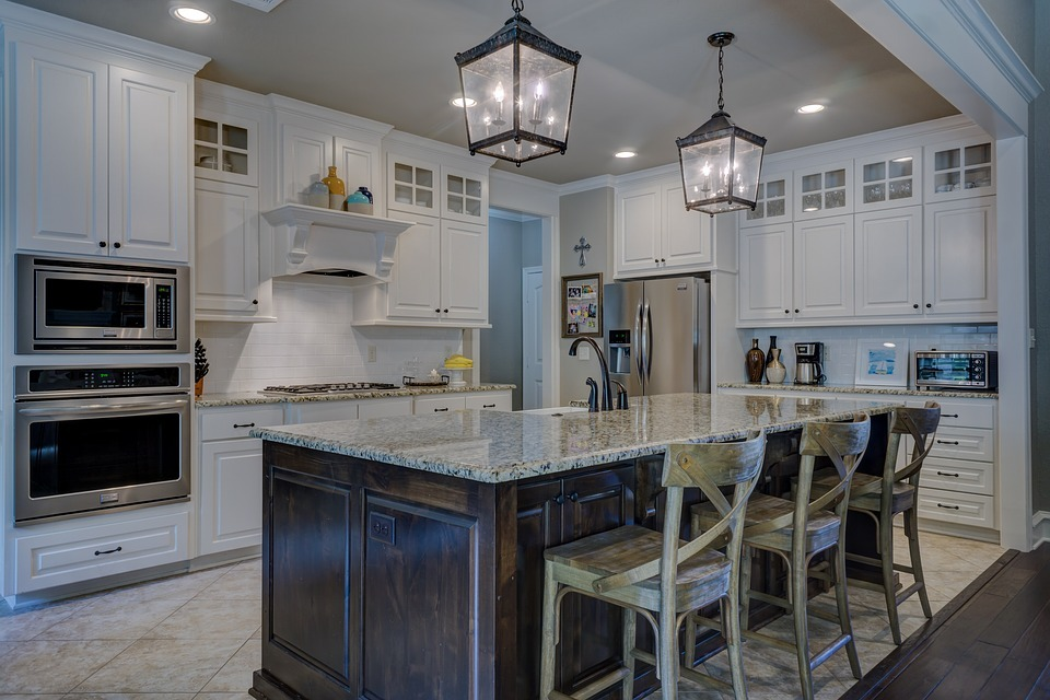 Why is cabinet refacing Cost-Effective and Time-Saving
