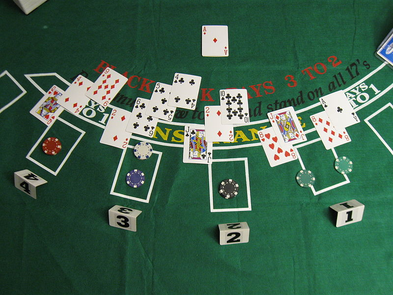 Are Casino Games Fair and How to Check