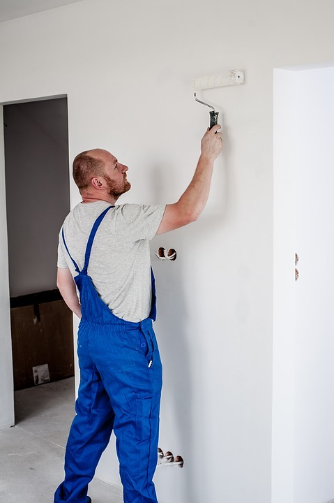 What Are Some Popular Services For Painters