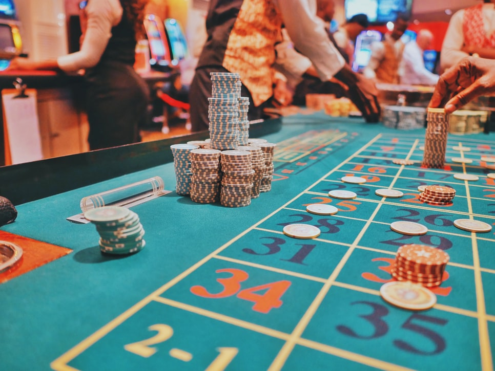 How the Stellare Casino remains the highly preferred one
