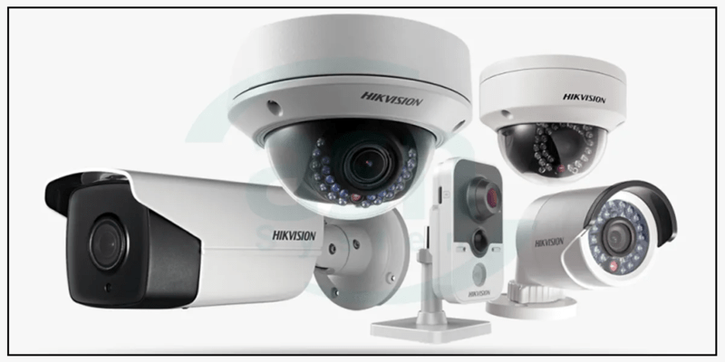 CCTV and Security Maintenance How many times do you need to have them serviced