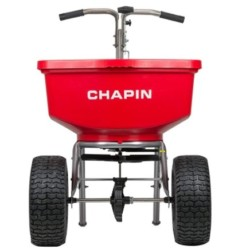 Chapin Tow-Behind Spreader (8400C)