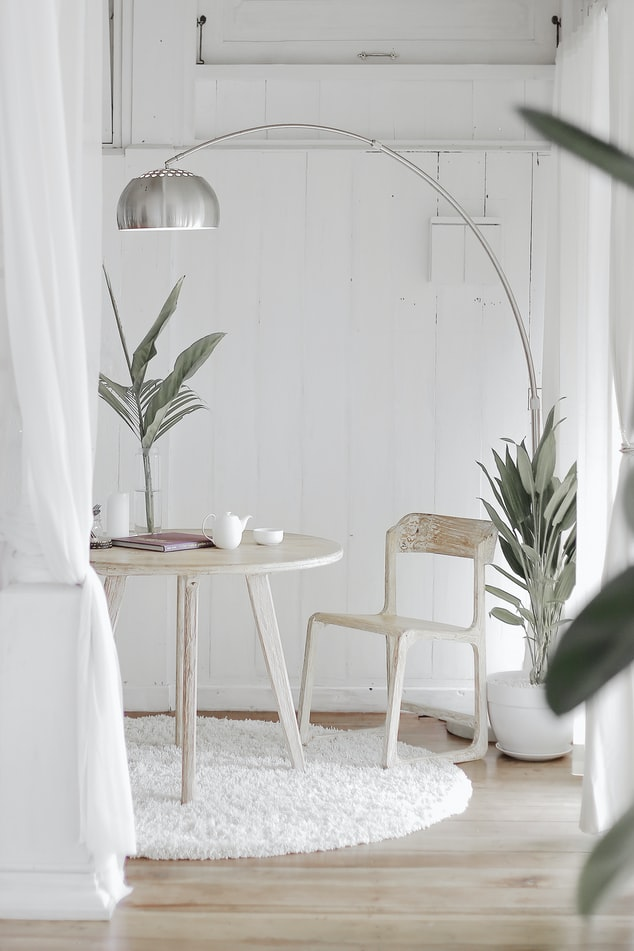 Stylish Tables and Chairs for Kids in Australia
