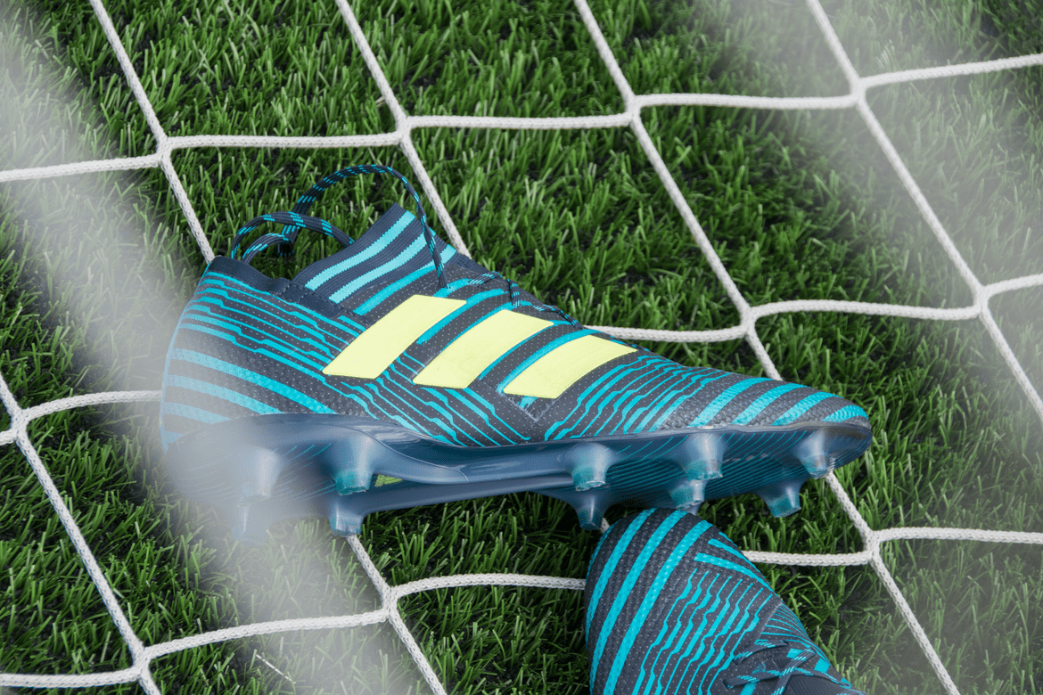Football Shoe Buying Tips and Tricks